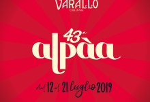 Photo of Varallo Sesia: Programma concerti Alpàa 2019
