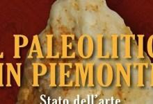 Photo of A Gattinara, si parla di Paleolitico Piemontese