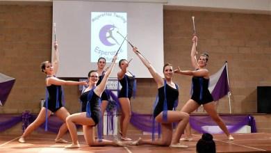 Twirling Esperance Valduggia credit pagina fb