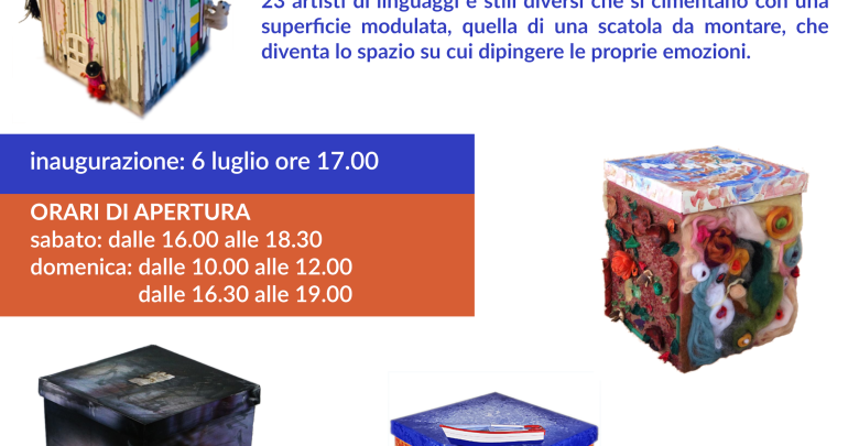 locandina_scatola