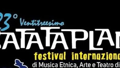 """Photo of Scopello: """"Ratataplan"""" 23^ edizione"""
