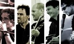 Accademia dei folli musicisti