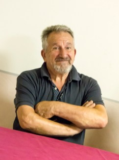 Adriano Deambrosis