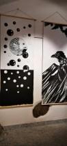 Arte contemporanea Alpàa