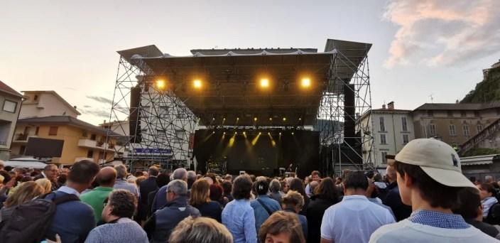 Concerti Alpàa