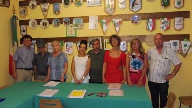 """Photo of Prato Sesia: riunita la giuria del concorso Nazionale di poesia """"Castello di Sopramonte"""""""