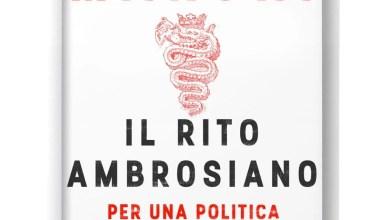 Il rito ambrosiano di Roberto Maroni