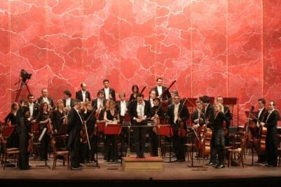 Orchestra Carlo Coccia