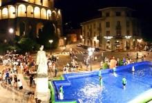 """Photo of Varallo Sesia: """"Giochi in Piazza 2019"""""""