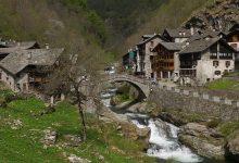 Photo of A Settembre escursione sul cammino dei Tremendi