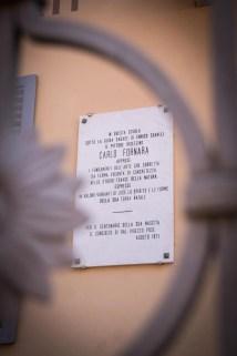 Scuola di Belle Arti Rossetti Valentini - Santa Maria Maggiore - Val Vigezzo - ph. Massimo Bertina (2)