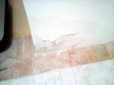 Foto circolo ACLI interni da restaurare 1