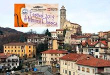 Photo of Cellio: Festival di Musica Classica 2019