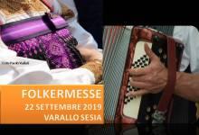 "Photo of Varallo: il 22 settembre sarà ""Folkermesse"""