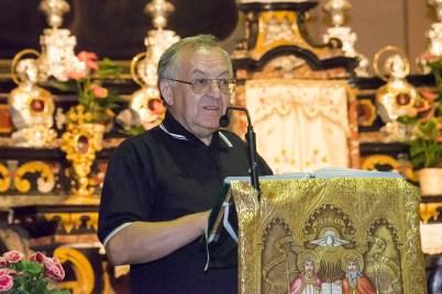 Don Domenico Guala