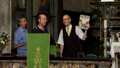 Photo of Grignasco (NO): Festa Patronale e concerto d'organo