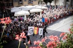 Raduno Internazionale dello Spazzacamino 2018 - ph. Massimo Bertina (17)
