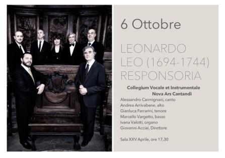 2 concerto 38° Musica a Villa Durio jpeg