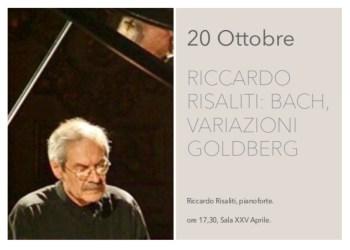 4° concerto 38° Musica a Villa Durio