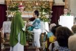 Dono Arcivescovo