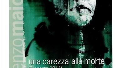 Photo of Romagnano Sesia: Mostra di Enzo Maio