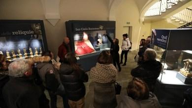 MTD Vercelli visitatori