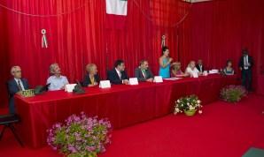 Presentazione cerimonia Premiazione