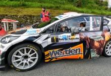 Photo of Vincitori 26° Rally del Rubinetto