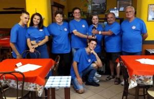 Staff ACLI Gattinara