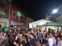 Piazza Fontaneto