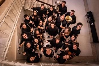 Orchestra Canova