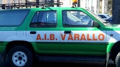 AIB Varallo