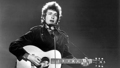 """Photo of Accademia dei Folli racconta la vera storia di """" Bob Dylan"""""""
