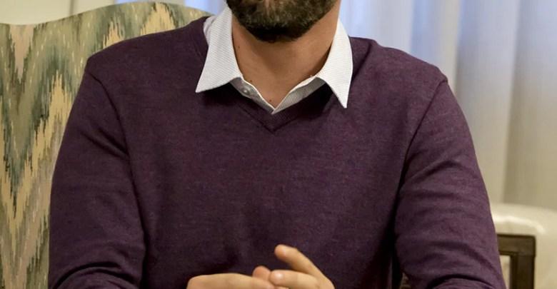 Francesco Rollone