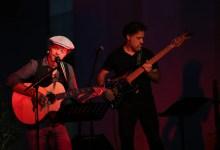 Photo of Meina: Una serata dedicata a Bruce Springsteen
