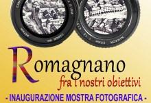 Photo of Romagnano Sesia: premiazione concorso fotografico