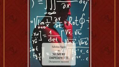Photo of Gattinara: presentazione libro di Sabrina Sigon
