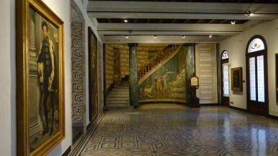 Pinacoteca_Ambrosiana_Sala_dell'Esedra