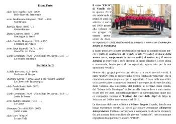Programma.2019 coro l'Eco Varallo_page-0002