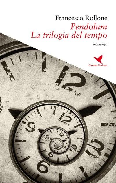 copertina_pendolum_la_trilogia_del_tempo