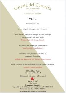 osteriadelcaccetta_briona_slowfood_collinenovaresi_251019