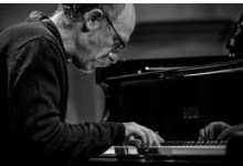 """Photo of Villa Piazzo in Musica, domenica 24 novembre """"Antonio Zambrini"""""""
