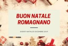 Photo of Dicembre 2019. Buon Natale a Romagnano Sesia