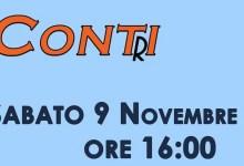 """Photo of Borgosesia: """"InCont(r)i al Museo"""" Novembre '19"""