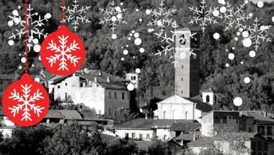 Photo of Lozzolo: eventi natalizi 2019