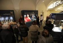 Photo of Vercelli: chiusura estiva del Museo del Tesoro del Duomo