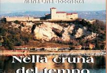 Photo of Maggiora (NO): presentazione libro di Maria Lina Bocchetta