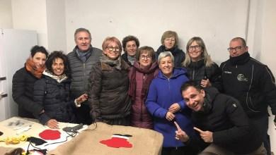Photo of Gattinara si prepara per le festività natalizie