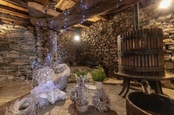 Presepi-sullacqua-Evento-a-Crodo-Valle-Antigorio-Val-dOssola-Natale-in-Piemonte-ph.-Marco-Cerini 1