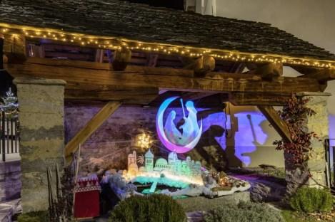 Presepi-sullacqua-Evento-a-Crodo-Valle-Antigorio-Val-dOssola-Natale-in-Piemonte-ph.-Marco-Cerini-269
